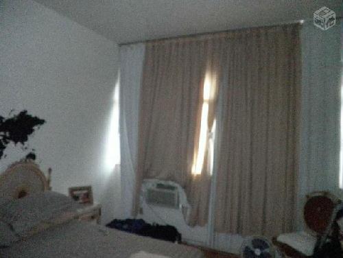 FOTO10 - Apartamento 3 quartos à venda Tijuca, Rio de Janeiro - R$ 750.000 - CA30099 - 11