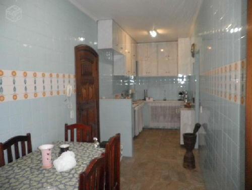 FOTO11 - Apartamento 3 quartos à venda Tijuca, Rio de Janeiro - R$ 750.000 - CA30099 - 12