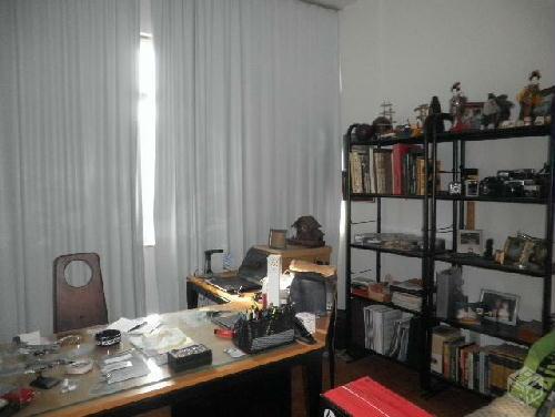 FOTO12 - Apartamento Tijuca,Rio de Janeiro,RJ À Venda,3 Quartos,102m² - CA30099 - 13