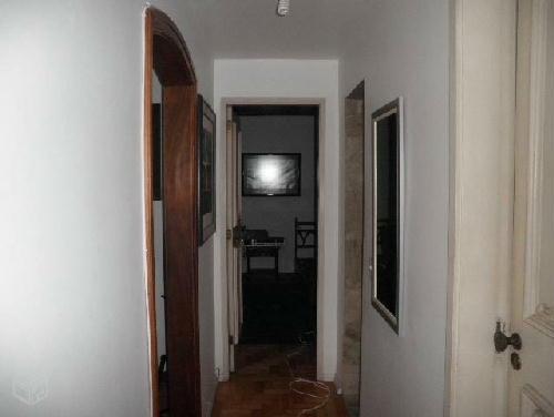 FOTO13 - Apartamento 3 quartos à venda Tijuca, Rio de Janeiro - R$ 750.000 - CA30099 - 14