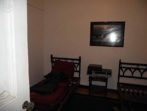 FOTO14 - Apartamento 3 quartos à venda Tijuca, Rio de Janeiro - R$ 750.000 - CA30099 - 15