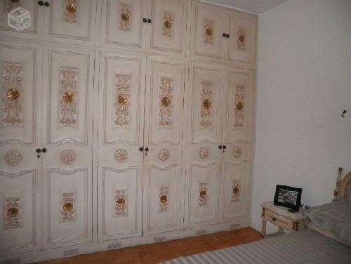 FOTO15 - Apartamento Tijuca,Rio de Janeiro,RJ À Venda,3 Quartos,102m² - CA30099 - 16