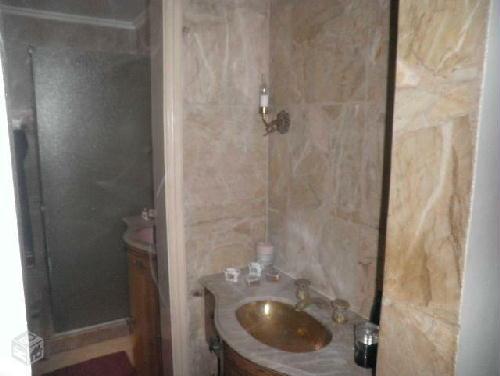 FOTO16 - Apartamento 3 quartos à venda Tijuca, Rio de Janeiro - R$ 750.000 - CA30099 - 17