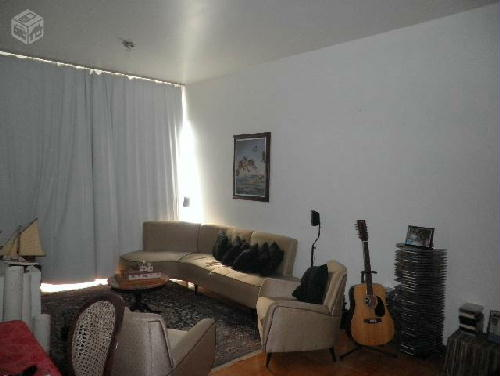 FOTO2 - Apartamento 3 quartos à venda Tijuca, Rio de Janeiro - R$ 750.000 - CA30099 - 1