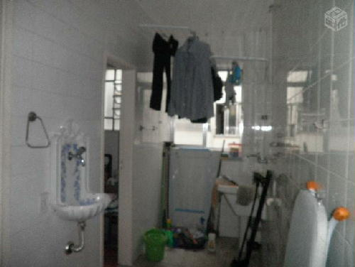 FOTO3 - Apartamento 3 quartos à venda Tijuca, Rio de Janeiro - R$ 750.000 - CA30099 - 4