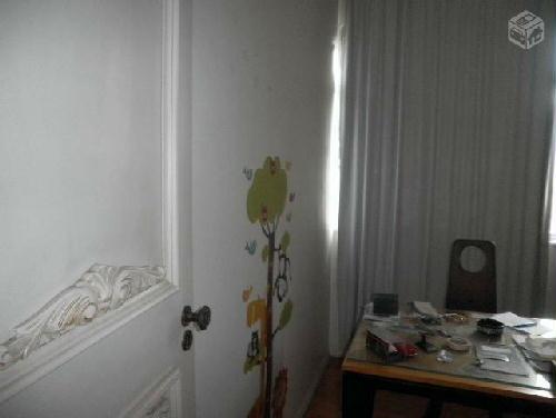 FOTO4 - Apartamento Tijuca,Rio de Janeiro,RJ À Venda,3 Quartos,102m² - CA30099 - 5