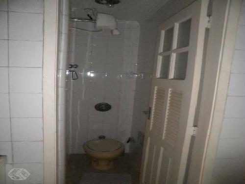 FOTO7 - Apartamento Tijuca,Rio de Janeiro,RJ À Venda,3 Quartos,102m² - CA30099 - 8