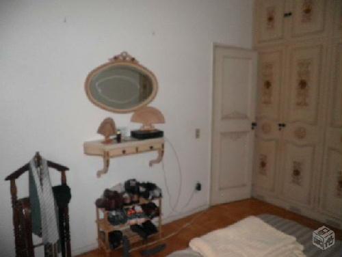 FOTO8 - Apartamento 3 quartos à venda Tijuca, Rio de Janeiro - R$ 750.000 - CA30099 - 9