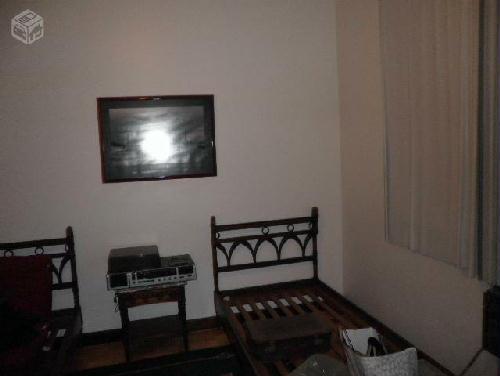 FOTO9 - Apartamento 3 quartos à venda Tijuca, Rio de Janeiro - R$ 750.000 - CA30099 - 10