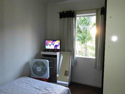 FOTO11 - Apartamento Rua Doutor Catrambi,Tijuca,Rio de Janeiro,RJ À Venda,3 Quartos,110m² - CA30141 - 7