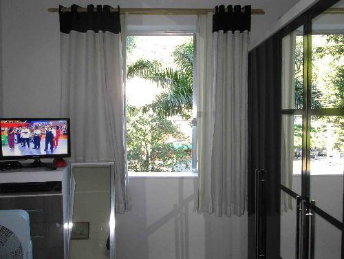 FOTO12 - Apartamento Rua Doutor Catrambi,Tijuca,Rio de Janeiro,RJ À Venda,3 Quartos,110m² - CA30141 - 8