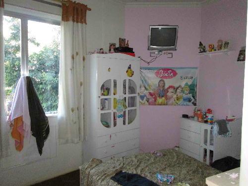 FOTO13 - Apartamento Rua Doutor Catrambi,Tijuca,Rio de Janeiro,RJ À Venda,3 Quartos,110m² - CA30141 - 9