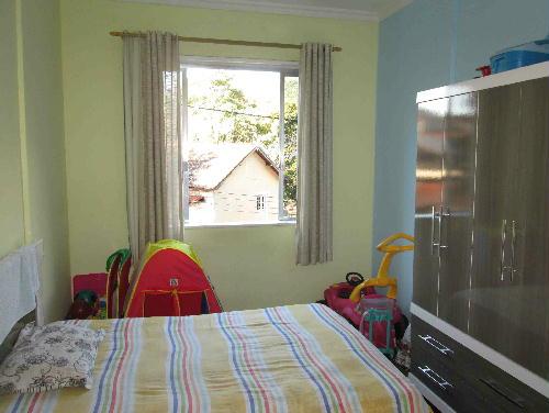 FOTO3 - Apartamento Rua Doutor Catrambi,Tijuca,Rio de Janeiro,RJ À Venda,3 Quartos,110m² - CA30141 - 6