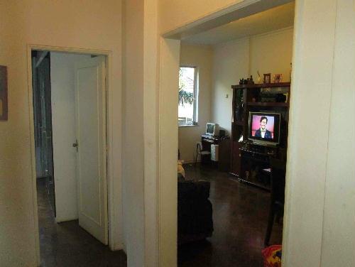 FOTO5 - Apartamento Rua Doutor Catrambi,Tijuca,Rio de Janeiro,RJ À Venda,3 Quartos,110m² - CA30141 - 4