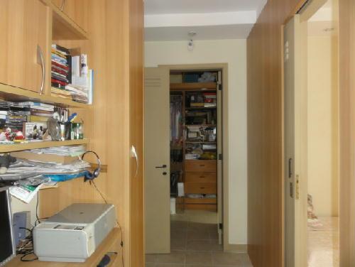 FOTO11 - Apartamento à venda Avenida Lúcio Costa,Barra da Tijuca, Rio de Janeiro - R$ 1.600.000 - CA30168 - 9
