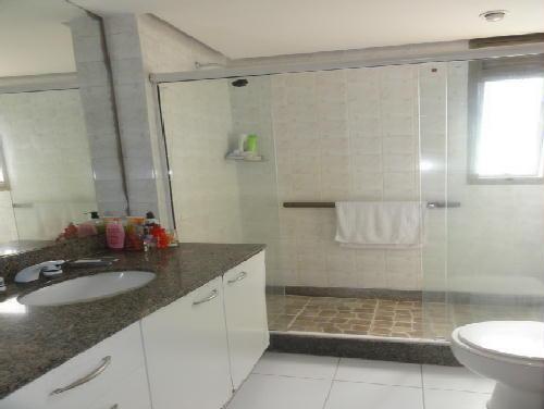 FOTO13 - Apartamento Avenida Lúcio Costa,Barra da Tijuca,Rio de Janeiro,RJ À Venda,3 Quartos,120m² - CA30168 - 13