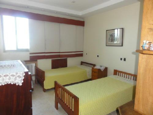 FOTO21 - Apartamento à venda Avenida Lúcio Costa,Barra da Tijuca, Rio de Janeiro - R$ 1.600.000 - CA30168 - 4