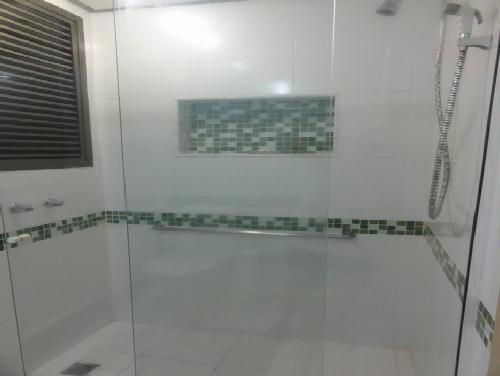FOTO4 - Apartamento à venda Avenida Lúcio Costa,Barra da Tijuca, Rio de Janeiro - R$ 1.600.000 - CA30168 - 11