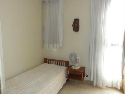 FOTO7 - Apartamento à venda Avenida Lúcio Costa,Barra da Tijuca, Rio de Janeiro - R$ 1.600.000 - CA30168 - 6