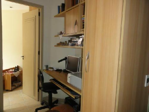 FOTO9 - Apartamento à venda Avenida Lúcio Costa,Barra da Tijuca, Rio de Janeiro - R$ 1.600.000 - CA30168 - 8