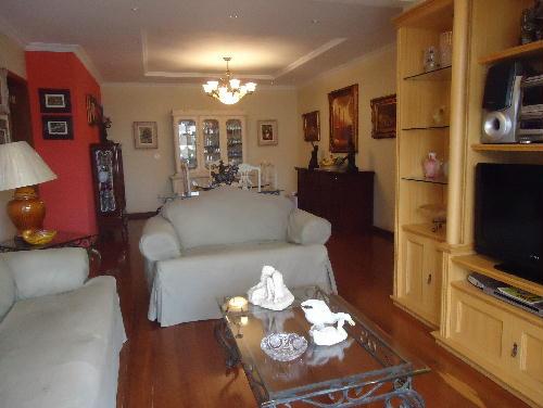 FOTO10 - Apartamento Rua Gurindiba,Tijuca,Rio de Janeiro,RJ À Venda,3 Quartos,120m² - CA30178 - 3