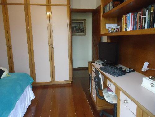 FOTO3 - Apartamento Rua Gurindiba,Tijuca,Rio de Janeiro,RJ À Venda,3 Quartos,120m² - CA30178 - 5