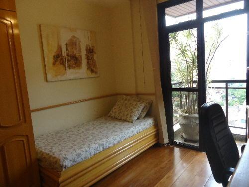 FOTO4 - Apartamento Rua Gurindiba,Tijuca,Rio de Janeiro,RJ À Venda,3 Quartos,120m² - CA30178 - 6