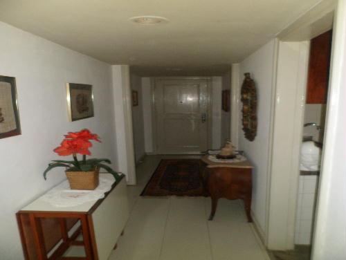 FOTO1 - Apartamento Rua Sá Ferreira,Copacabana,Rio de Janeiro,RJ À Venda,3 Quartos,130m² - CA30250 - 1