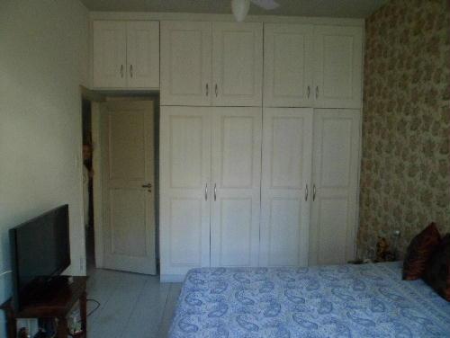 FOTO11 - Apartamento Rua Sá Ferreira,Copacabana,Rio de Janeiro,RJ À Venda,3 Quartos,130m² - CA30250 - 12