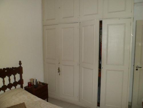FOTO14 - Apartamento Rua Sá Ferreira,Copacabana,Rio de Janeiro,RJ À Venda,3 Quartos,130m² - CA30250 - 15