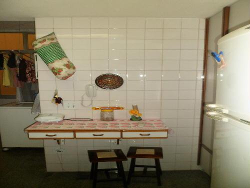 FOTO15 - Apartamento Rua Sá Ferreira,Copacabana,Rio de Janeiro,RJ À Venda,3 Quartos,130m² - CA30250 - 16
