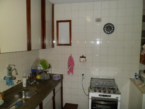 FOTO16 - Apartamento Rua Sá Ferreira,Copacabana,Rio de Janeiro,RJ À Venda,3 Quartos,130m² - CA30250 - 17