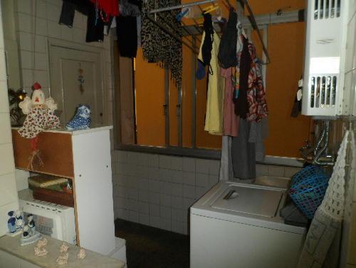 FOTO17 - Apartamento Rua Sá Ferreira,Copacabana,Rio de Janeiro,RJ À Venda,3 Quartos,130m² - CA30250 - 18