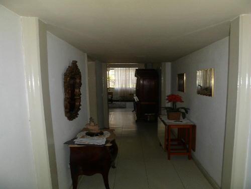 FOTO2 - Apartamento Rua Sá Ferreira,Copacabana,Rio de Janeiro,RJ À Venda,3 Quartos,130m² - CA30250 - 3