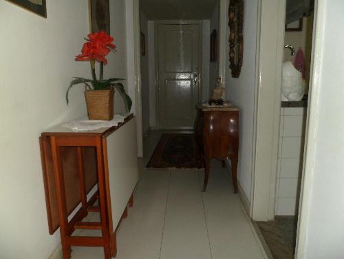 FOTO20 - Apartamento Rua Sá Ferreira,Copacabana,Rio de Janeiro,RJ À Venda,3 Quartos,130m² - CA30250 - 21