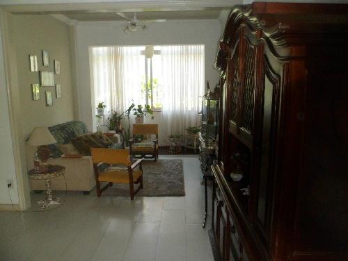 FOTO3 - Apartamento Rua Sá Ferreira,Copacabana,Rio de Janeiro,RJ À Venda,3 Quartos,130m² - CA30250 - 4