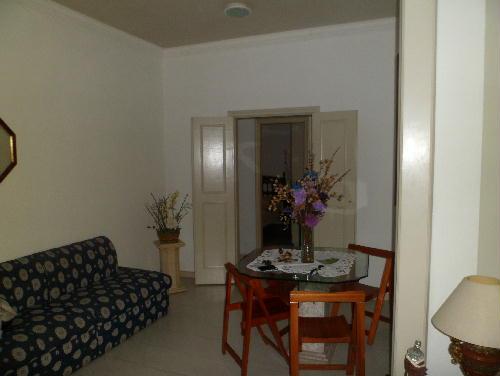 FOTO5 - Apartamento Rua Sá Ferreira,Copacabana,Rio de Janeiro,RJ À Venda,3 Quartos,130m² - CA30250 - 6