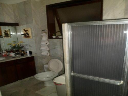 FOTO7 - Apartamento Rua Sá Ferreira,Copacabana,Rio de Janeiro,RJ À Venda,3 Quartos,130m² - CA30250 - 8