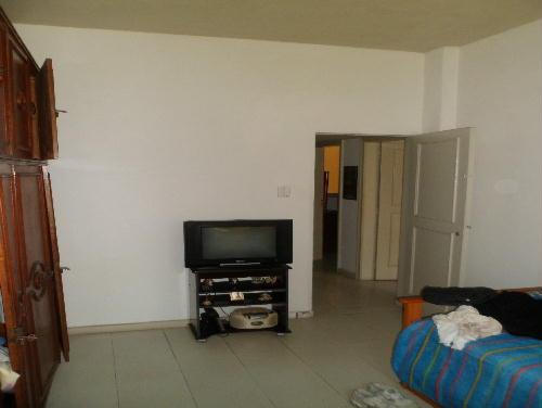 FOTO9 - Apartamento Rua Sá Ferreira,Copacabana,Rio de Janeiro,RJ À Venda,3 Quartos,130m² - CA30250 - 10