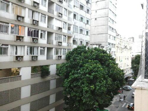 FOTO8 - Apartamento Rua Francisco Muratori,Santa Teresa,Rio de Janeiro,RJ À Venda,3 Quartos,91m² - CA30296 - 9