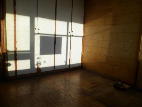 8 - Apartamento Rua Professor Gabizo,Tijuca,Rio de Janeiro,RJ À Venda,3 Quartos,120m² - CA30339 - 9