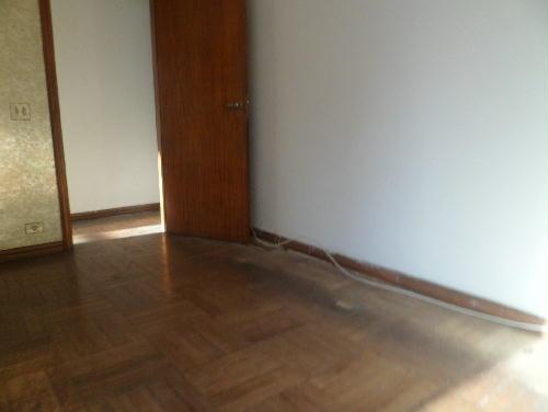 9 - Apartamento Rua Professor Gabizo,Tijuca,Rio de Janeiro,RJ À Venda,3 Quartos,120m² - CA30339 - 10