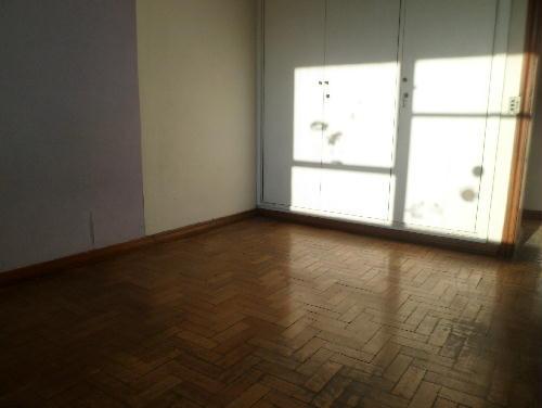 10 - Apartamento Rua Professor Gabizo,Tijuca,Rio de Janeiro,RJ À Venda,3 Quartos,120m² - CA30339 - 11