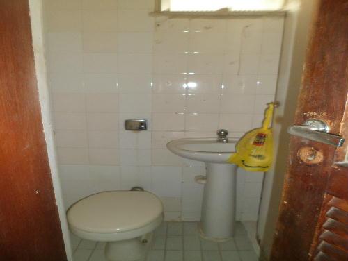 20 - Apartamento Rua Professor Gabizo,Tijuca,Rio de Janeiro,RJ À Venda,3 Quartos,120m² - CA30339 - 21