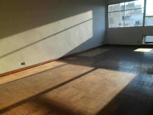 2 - Apartamento Rua Professor Gabizo,Tijuca,Rio de Janeiro,RJ À Venda,3 Quartos,120m² - CA30339 - 3