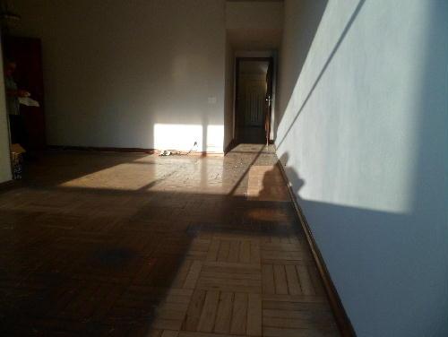 3 - Apartamento Rua Professor Gabizo,Tijuca,Rio de Janeiro,RJ À Venda,3 Quartos,120m² - CA30339 - 4
