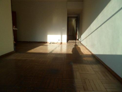 4 - Apartamento Rua Professor Gabizo,Tijuca,Rio de Janeiro,RJ À Venda,3 Quartos,120m² - CA30339 - 5