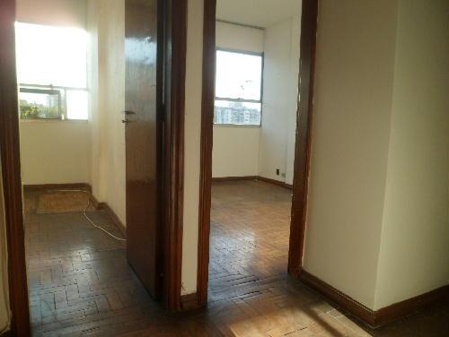 5 - Apartamento Rua Professor Gabizo,Tijuca,Rio de Janeiro,RJ À Venda,3 Quartos,120m² - CA30339 - 6