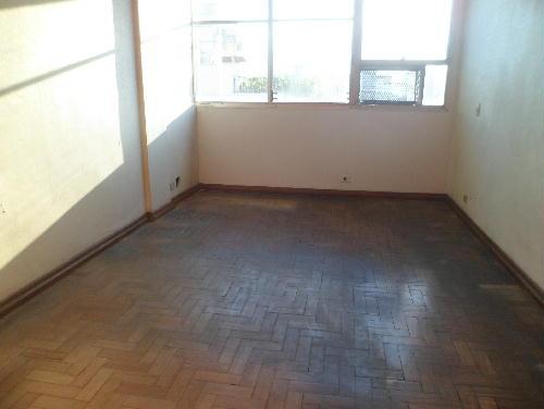 6 - Apartamento Rua Professor Gabizo,Tijuca,Rio de Janeiro,RJ À Venda,3 Quartos,120m² - CA30339 - 7