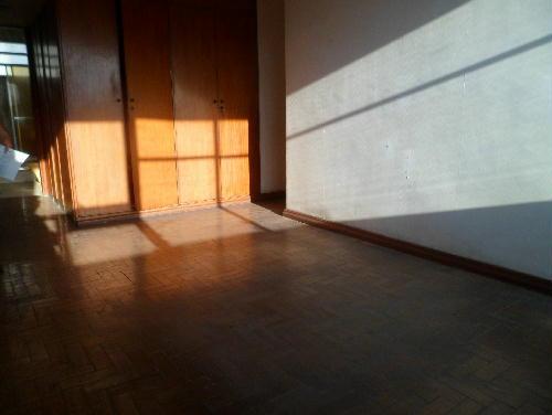 7 - Apartamento Rua Professor Gabizo,Tijuca,Rio de Janeiro,RJ À Venda,3 Quartos,120m² - CA30339 - 8